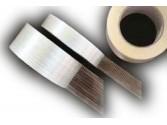 Ruban Adhesif Filamenté 25mm X 50m