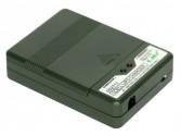 002711 Chargeur pour Nano Heli ESky