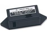 Pompe a carburant électrique