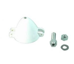 Cone Easyglider Pro diam. 4mm