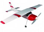 Cessna 120 Minimod