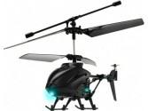 Digicopter