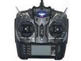 XG8 mode1