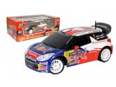 Citroen DS3 Red Bull (1:28)