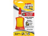 Super Glue universelle 4g