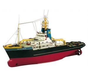 SMITT ROTTERDAM Billing Boats