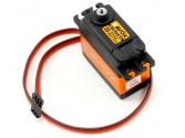 Savöx SB-2270SG Brushless Digital HV