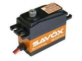 Savöx SB-2272MG Brushless Digital HV