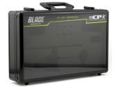 Valise de transport pour hélico mCP X E-Flite