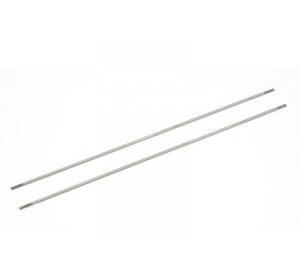 Barre De Bell 220mm (X2) B450 ou B400 E-FLITE