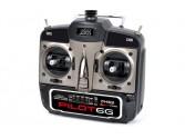 Pilot 6G 2.4GHz FHSS