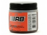 Graisse RB anti friction (cuivre) 100g