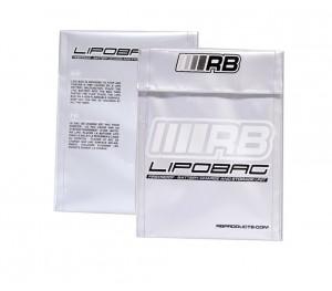 LipoBag