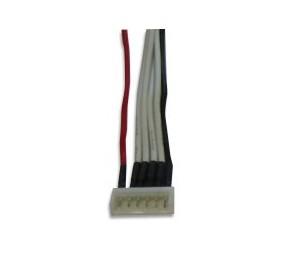 Câble équilibrage 6S XHR femelle