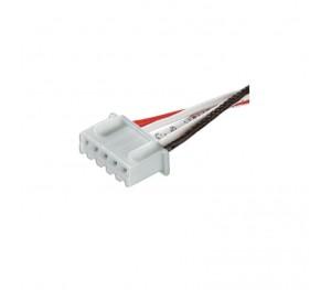 Câble équilibrage 3S XHR male