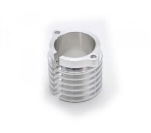 Support moteur principal Solo Pro 125