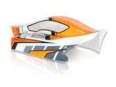 Carrosserie orange RBOne