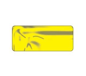 Oralight jaune transparent
