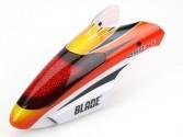 Bulle Inferno Blade 450 E-Flite