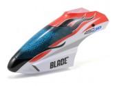 Bulle Skyfire Blade 450 E-Flite