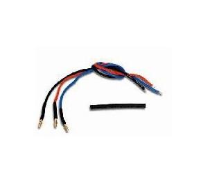 Câble de connection moteur MX400