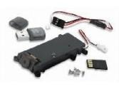 Caméra + accessoires MX400