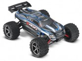 E-Revo 4x4 1/16 brushed RTR