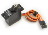 DS 1550 MG digital