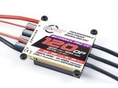 Skymaxx Pro 120 HV 120A  6-12S  Opto