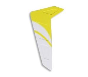 Dérive jaune et blanche Lark / Solo Pro 328