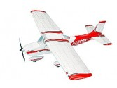 Cessna 182 ARF