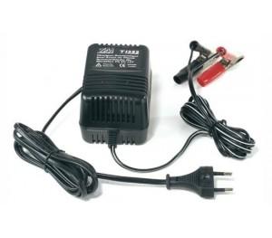 Chargeur batterie au plomb