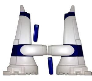 Ailes Twin Air