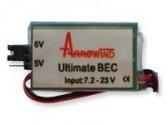 UBEC-3A