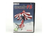 Aerofly FS version MAC