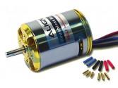 Moteur Brushless RCM-BL420LF (3200KV)