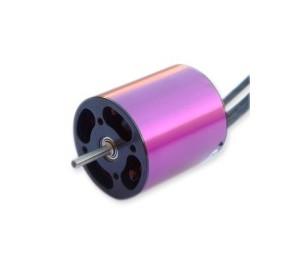 Power 540