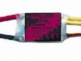 Pico Control 400