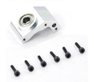 PV0810 - Support de roulement d'axe principal métal - Mini Titan
