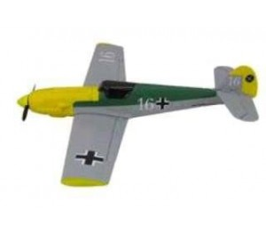 ME-109 Power Minis