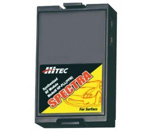 Module à synthèse Spectra PPM FM Hitec