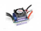 Contrôleur Brushless 35A-SL - RC701GR/RC909T