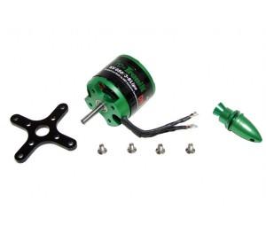 Pro-tronik DM3625 Kv650 (750W)