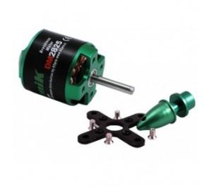 Pro-tronik DM2825 950Kv 500W