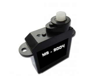 Servo MS-9004 pour Razzor