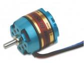 Himax C 5030-0390