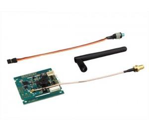 Module HF HFMG2 M-LINK 2.4 GHz