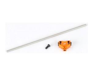 Outil de réglage du pas des pales (pour tête de rotor Xtreme) - Blade 130X