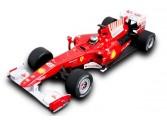 Ferrari F10 1/24