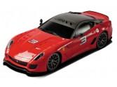 Ferrari 599XX 1/18